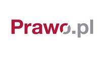 Obrazek posiada pusty atrybut alt; plik o nazwie logo-prawo-pl.png
